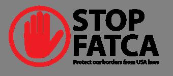 FATCA: Самый бестолковый закон в мире