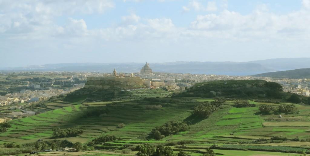 о Мальте покупателю второго паспорта Мальты за инвестиции