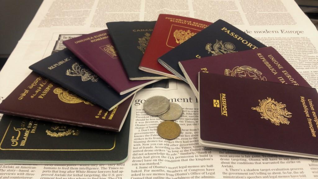 купить второе гражданство Кипра за инвестиции россиянам