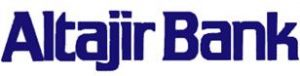 Депозитарный счет с Altajir Bank на Каймановых островах