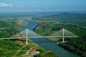 Компания в Панаме и банковский счет в Латвии в M2M Europe