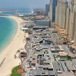 Получение сертификата налогового резидента в ОАЭ