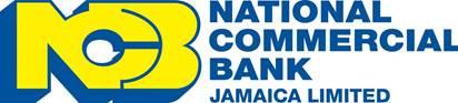 Открытие личного накопительного счета в NCB (Cayman) Limited