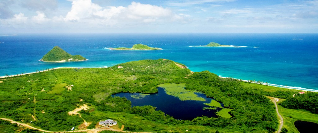 второе гражданство Гренады