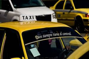Привилегии и недостатки общественного транспорта в Панама-Сити