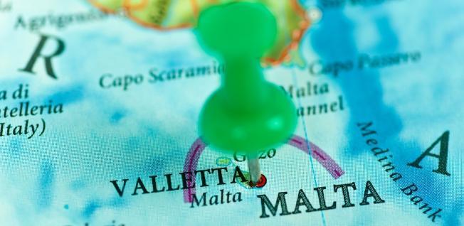 Как получить второе гражданство Мальты через брак