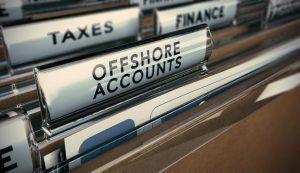 Как налоговики смогут узнать про ваши оффшорные счета и компании?