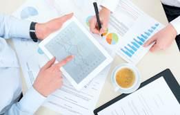 Как защитить активы и процветать во времена финансового кризиса?