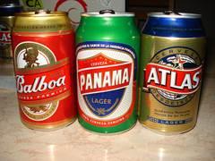 Давид – лучшее место в Панаме для проживания и отдыха