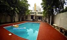 Понравится ли Вам жизнь в столице Панамы - Панама Сити