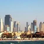 Юридическая помощь для иммигрантов и экспатов в ОАЭ