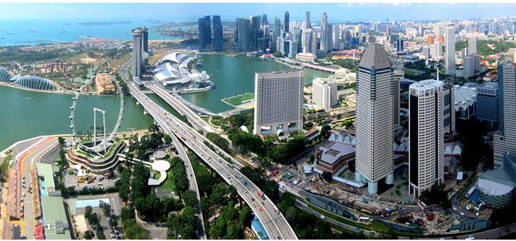 Познакомьтесь с продовольственными интернет-магазинами Сингапура