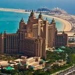 Что нужно знать переезжающим в Арабские Эмираты о рынке труда ОАЭ для экспатов?