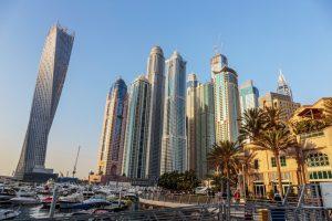 Что нужно знать переезжающим в Арабские Эмираты о рынке труда ОАЭ для экспатов