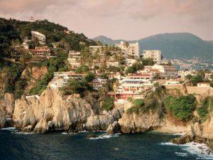 Налоговая Мексики шантажирует Colgate, Procter & Gamble и Unilever