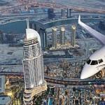 Профессиональная консультация по вопросам переезда и обустройства жизни в Дубае (ОАЭ)