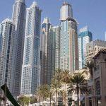 Регистрация местных компаний в ОАЭ со 100% иностранным владением в 2018 году