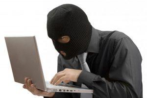 Берегитесь оффшорных мошенников: как вас могут обмануть требованием личной информации