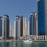 Готовые оффшоры в ОАЭ – что это такое?