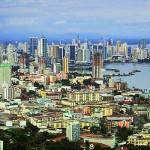 Понравится ли Вам жизнь в столице Панамы — Панама Сити, если Вы уже пробовали жить в США?