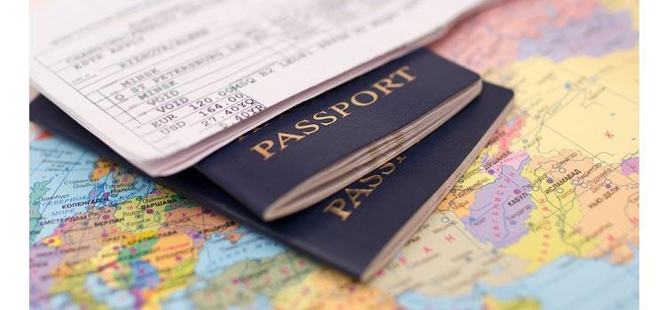 passport-and-citizenship