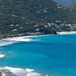 Новый режим защиты интеллектуальной собственности на Британских Виргинских Островах