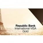 Открытие личного банковского счета в Гренаде Republic Bank Limited