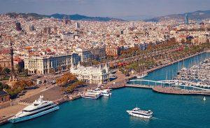 Испанским налоговикам информаторы помогли вернуть из офшоров 13,5 миллиардов евро