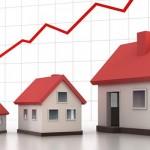 Использование трастов в вопросе приобретения и владения недвижимостью