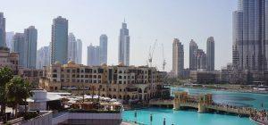 экспатам важно знать о правовом статусе иностранцев в ОАЭ