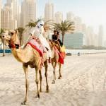 Проживание и работа в ОАЭ – детальное руководство