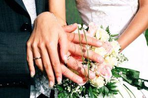 Заключение брака в ОАЭ