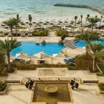 Оффшорная зона Аджман – отличное место для регистрации оффшорной компании в ОАЭ