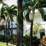 Купить второе гражданство Антигуа и Барбуда и отдыхать в самые теплые деньки на островах