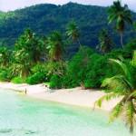 Антигуа и Барбуда 2020: гражданство за инвестиции, отдых, недвижимость