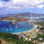 Как купить второе гражданство на Антигуа и наслаждаться шопингом в тропическом раю?