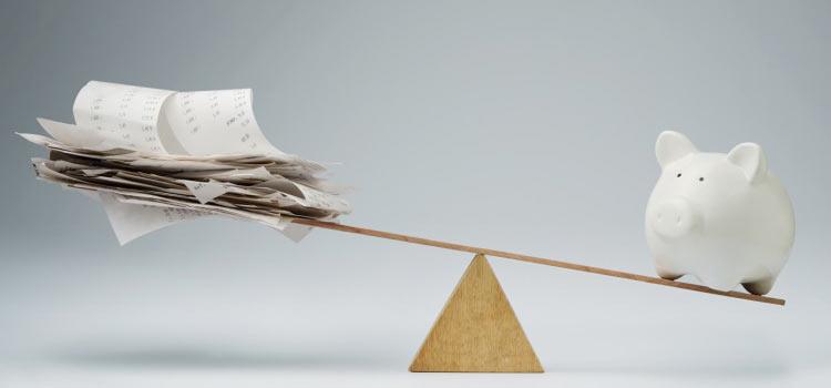 На БВО меняется комплайнс, чем это грозит для оффшорных предпринимателей