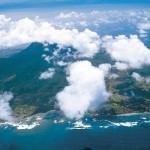 Оффшорная компания в Невисе со счётом в Лихтенштейне в Alpinum Bank