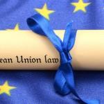 Анти-оффшорные изменения: Директива ЕС о налогообложении сбережений аннулирована