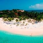 Вид на жительство в Доминиканской республике