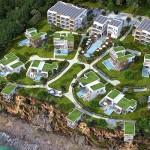 Как получить второе гражданство Доминики за инвестиции в курорт Tranquility Beach Resort от Hilton Worldwide?