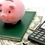 Оффшорный банкинг и оффшорные инвестиции – опасно или привлекательно?