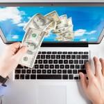 Онлайн-бизнес по-русски: Роскомнадзору предоставят право лишать регистрации домены .ru и .рф без решения суда?