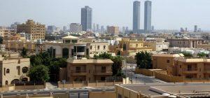 RAKIA – идеальное решение для регистрации компании в ОАЭ