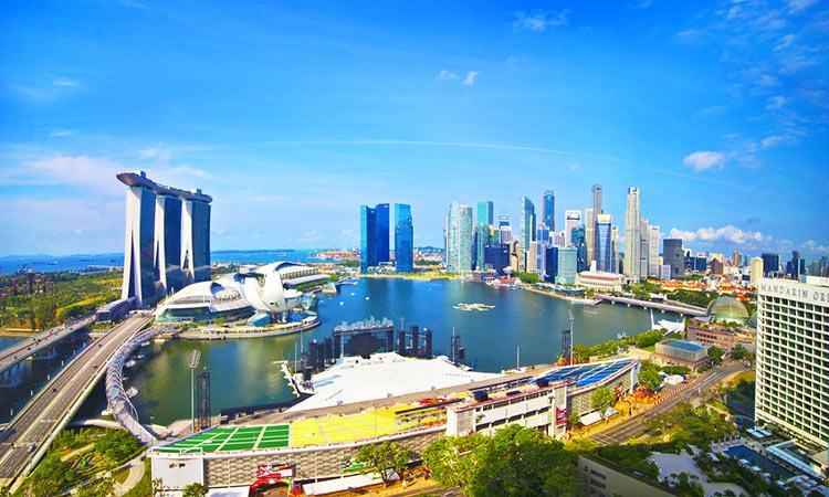 Регистрация юридического лица в Сингапуре. Какие названия подлежат согласованию?
