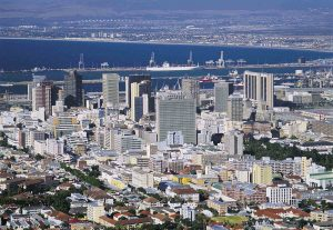 ЮАР выпустила руководство по определению места эффективного управления