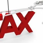Оптимизация налогов – законна, но уклонение от уплаты налогов – уголовно наказуемо