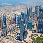 Открытие бизнеса в Дубае и новый техноцентр Astrolabs