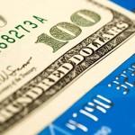 Нужен иностранный банковский счет: Российские банки отказываются работать с непонятными им операциями