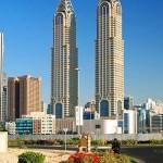 Открытие бизнеса в Дубае: перспективы региона